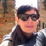 Maddalena Santacroce