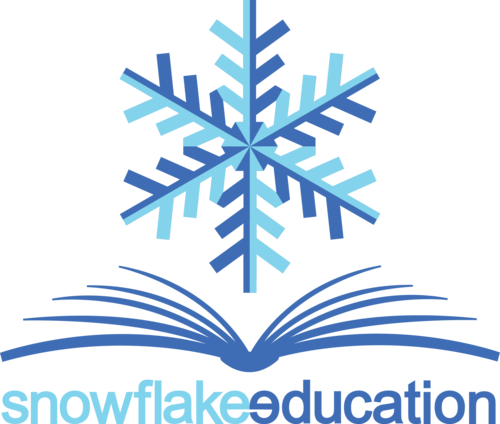 Snowflake Education
